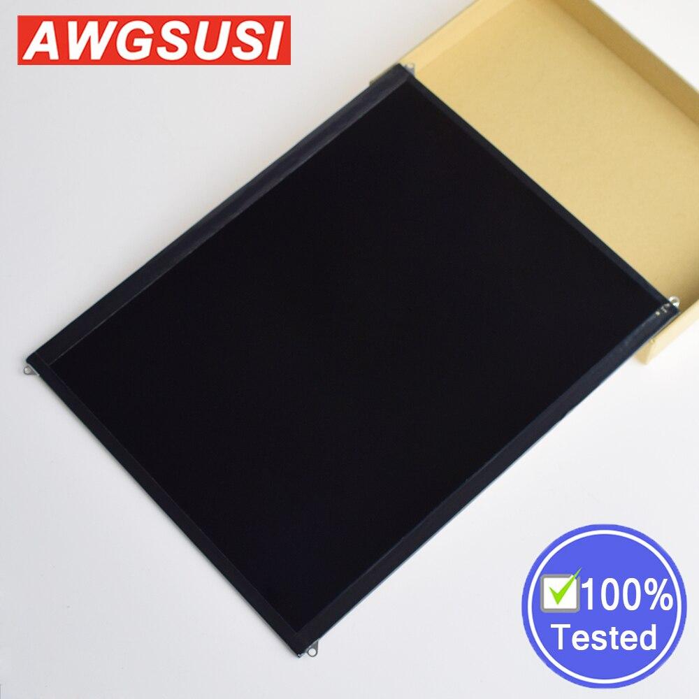 Pour iPad 4 A1458 A1459 A1460 LCD Affichage Moniteur Panneau