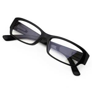 700118073a JOGAL Reading Glass Computer Glasses Eye Women Men Eyewear