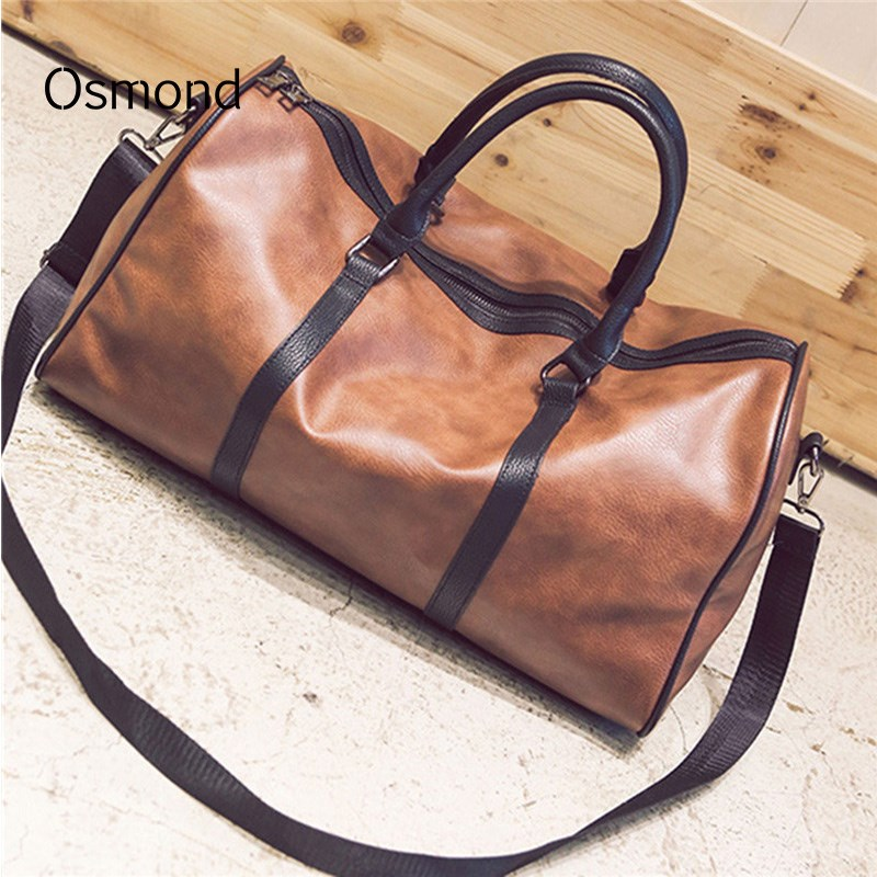 Buy bag large size tote and get free shipping on AliExpress.com d0c1870681