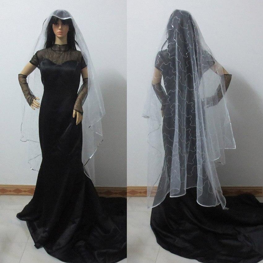 Popular mavis costume buy cheap mavis costume lots from for Cheap wedding dress costume