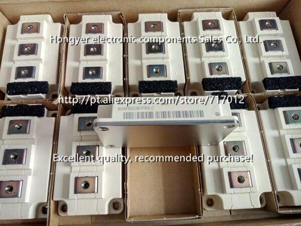 Фотография Free Shipping BSM150GB170DLC No New(Old components,Good quality)