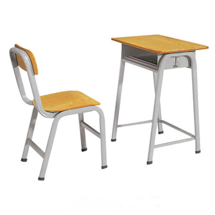 Training room tables and chairs desks single or double ...