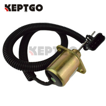 Buy kubota fuel solenoid and get free shipping on AliExpress com