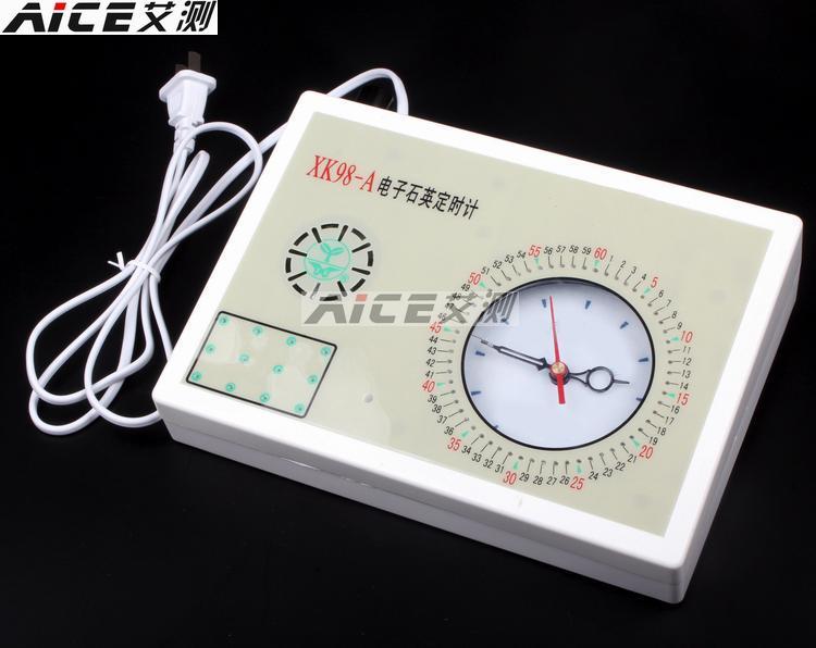 XK98-A minuterie électronique Zhong Shiying minuterie hôpital clinique infirmière instrument