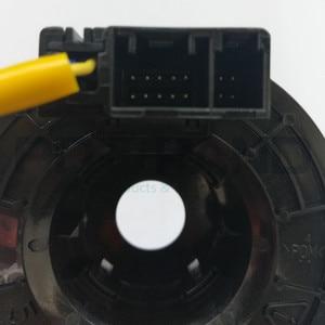 Image 3 - Steering Wheel Angle Sensor 89245 0K010 84307 0K020 for Toyota Fortuner GGN50,60,KUN5*,6* for Toyota Hilux GGN15,25,35,KUN1*,2*