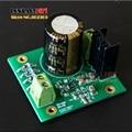 LT3042 Ultra Baixo Ruído Poder Regulador Linear suoppy/Única Saída de tensão 5 V Para Amanero XMOS DAC USB Núcleo do Poder fornecer