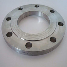 DN32 Stainless steel Flange PN10 PN16 For valve and pipe fitting