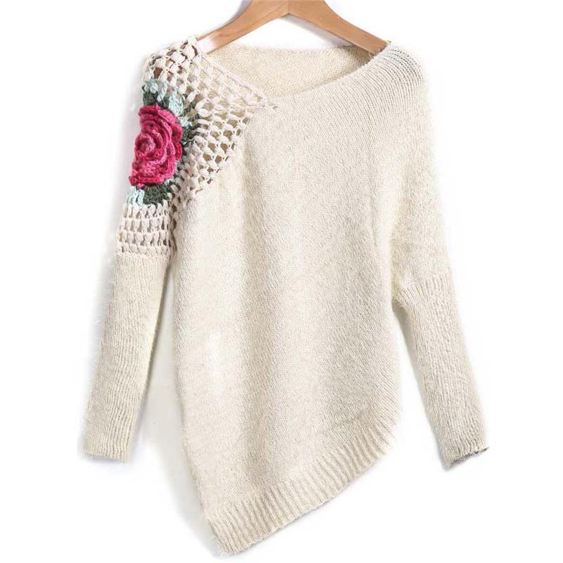 sweater141209006