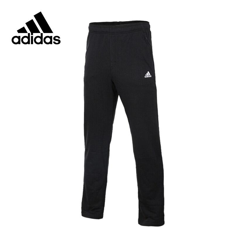Original New Arrival Official Adidas SV PT 3S Men's Pants Sportswear original projector lamp et lab80 for pt lb75 pt lb75nt pt lb80 pt lw80nt pt lb75ntu pt lb75u pt lb80u