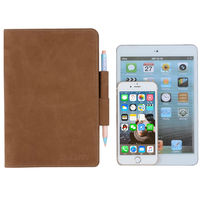 Natural Leather Notebook 100 Genuine Leather Notebook School Supplies Diary Handmade School Notebook Vantage Style
