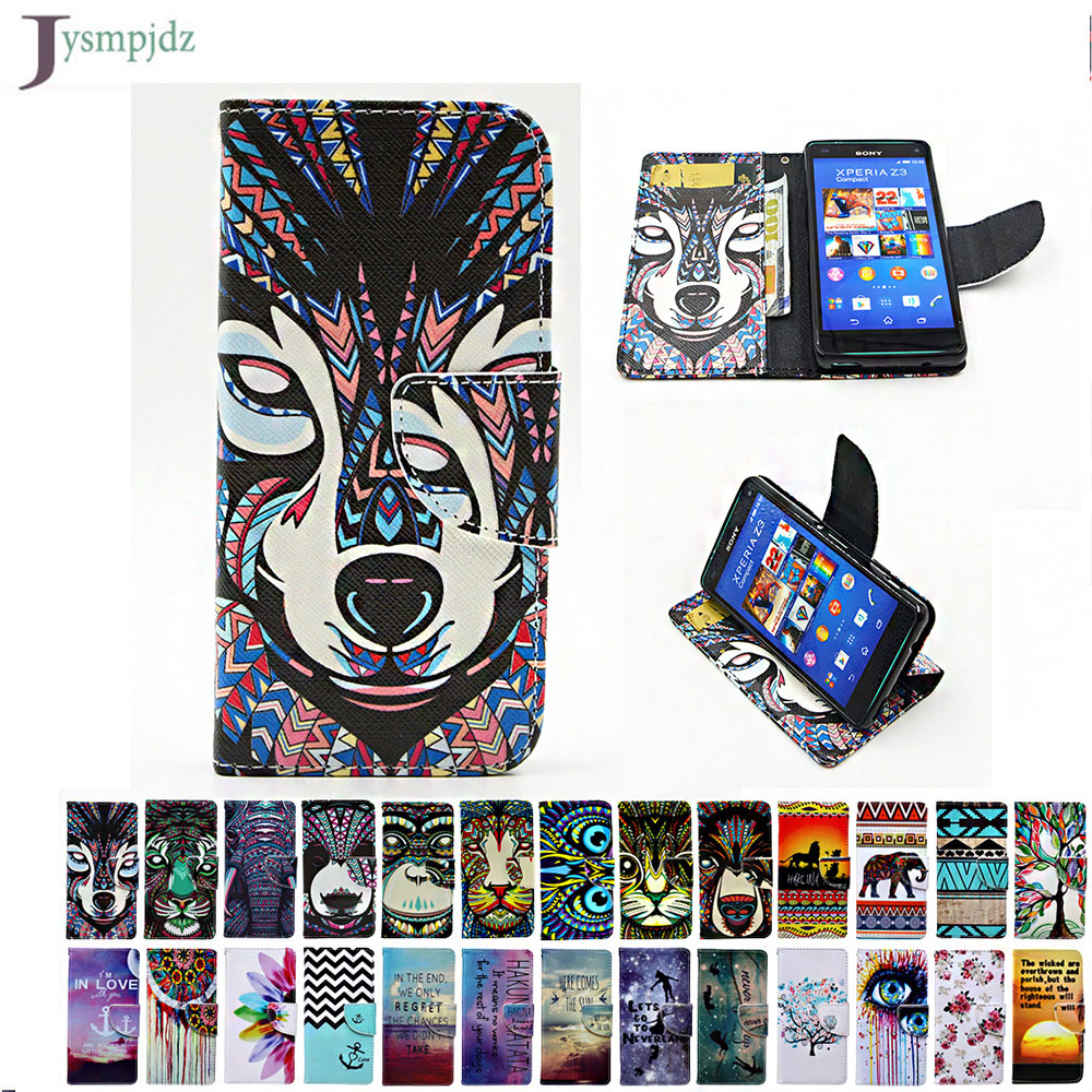 Flip for <font><b>Samsung</b></font> Galaxy S6 <font><b>Case</b></font> S 6 <font><b>SM</b></font>-G920I <font><b>G920F</b></font> G920FD G920I G920W8 <font><b>SM</b></font>-G920W8 <font><b>SM</b></font>-<font><b>G920F</b></font> <font><b>SM</b></font>-G920FD Phone Leather Cover <font><b>Case</b></font> image