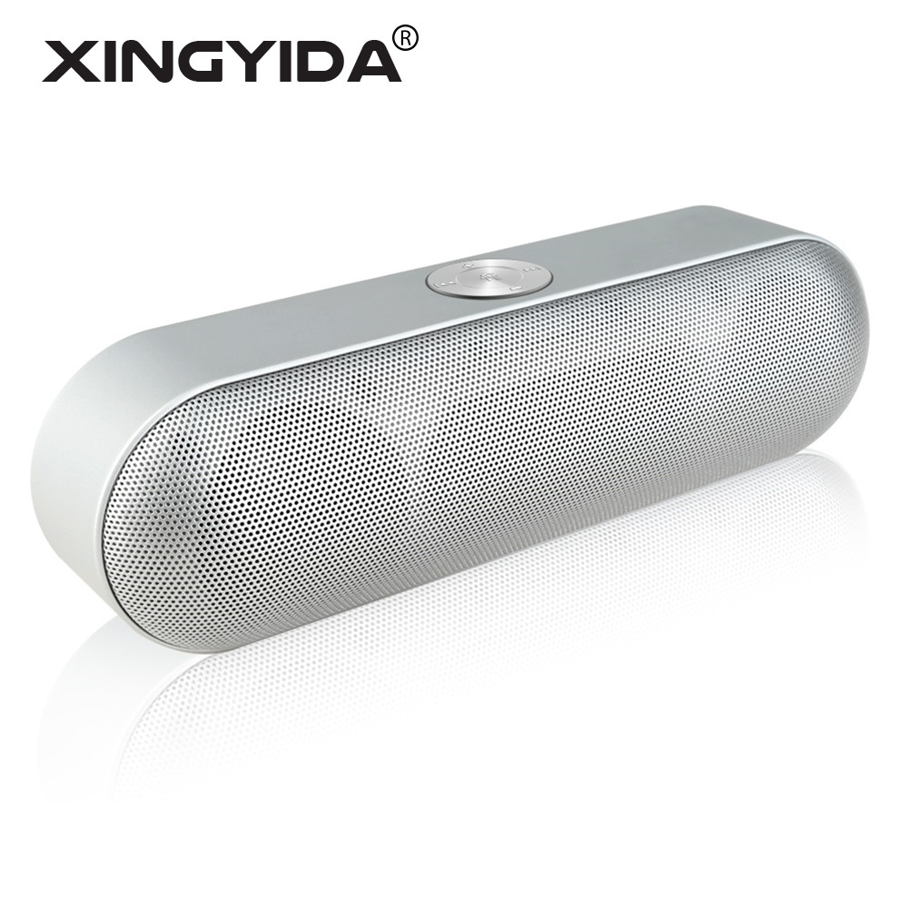 ᐅ Popular mp3 party music and get free shipping - mmfcnb1j