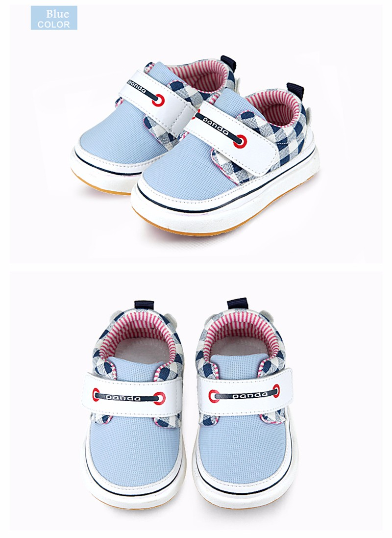 Baby Casual Shoes (20)