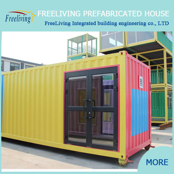 Tiny House Container Amazon: Prefab Cheap Container House In South Africa,Ready Made