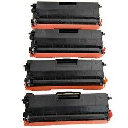 TN423 kolor wymiana kasety z tonerem dla brata DCP-L8410CDN DCP-L8410CDW HL-L8260CDW HL-L8360CDW MFC-L8690CDW MFC-L8900CDW