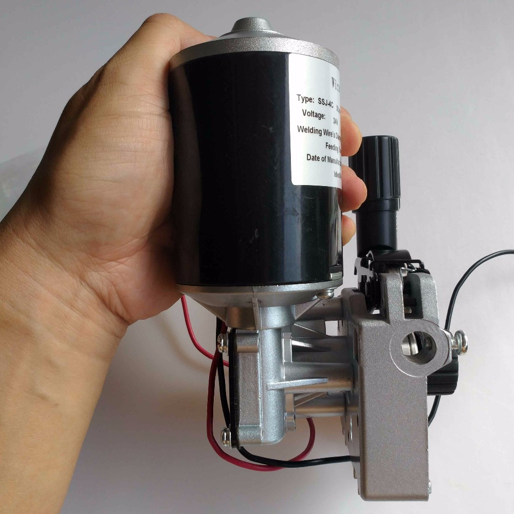 home improvement : 20PCS Plasma consumable kits 428243  420120   420118   for 30xp Cutting Torch
