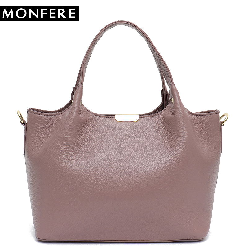 Large Moroccan Bucket Bags w//Genuine Leather Trim Personalized Front