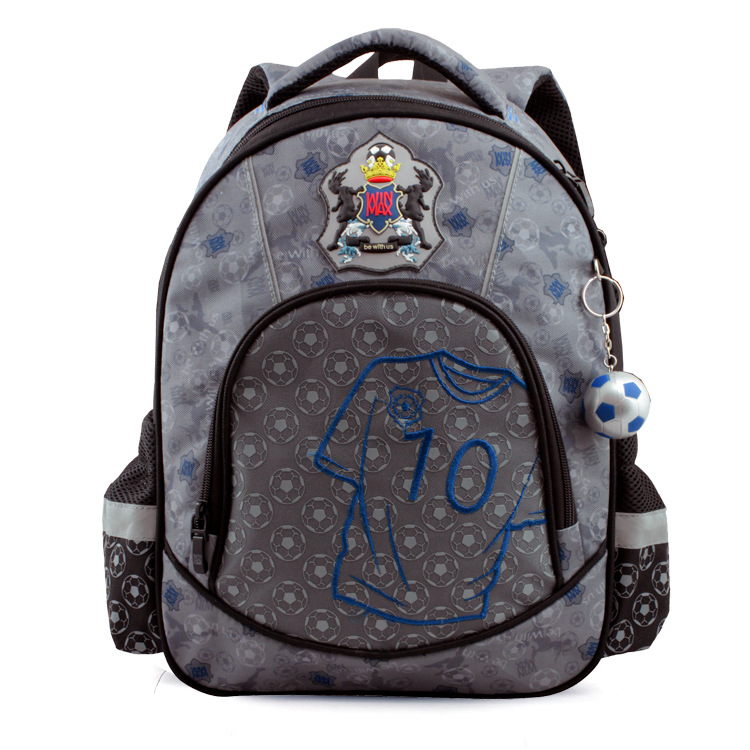 Popular Clearance School Backpacks-Buy Cheap Clearance School ...