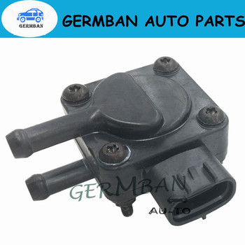 New Manufactured  89390-1090B ERG Engine Differential Pressure Sensor893901090B OE Performance