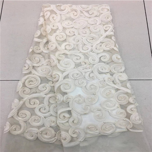 New Arrival African Wine Fashion Tulle Lace Fabric Wholesale African Party Laces Popular 3D Rose Beaded French Lace FabricNew Arrival African Wine Fashion Tulle Lace Fabric Wholesale African Party Laces Popular 3D Rose Beaded French Lace Fabric