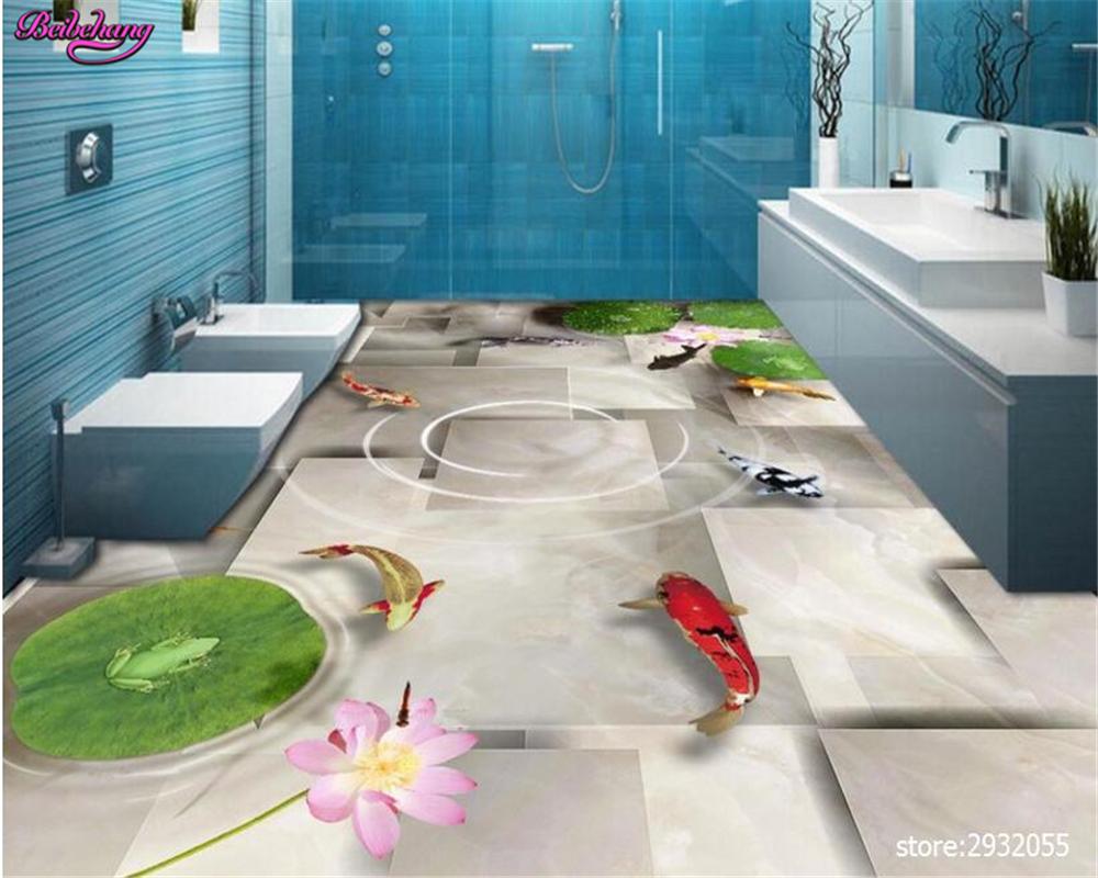 sol en marbre salle de bains-achetez des lots à petit prix sol en