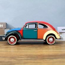 Volkswagen Beetle Parts Promotion-Shop for Promotional