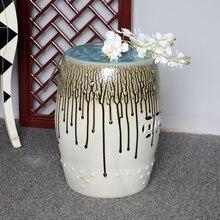 Antique Stool For Dressing Table Drum Stool Chinese Porcelain Garden Stool Ceramic jingdezhen chinese antique garden drum stool & Popular Garden Stool Ceramic-Buy Cheap Garden Stool Ceramic lots ... islam-shia.org