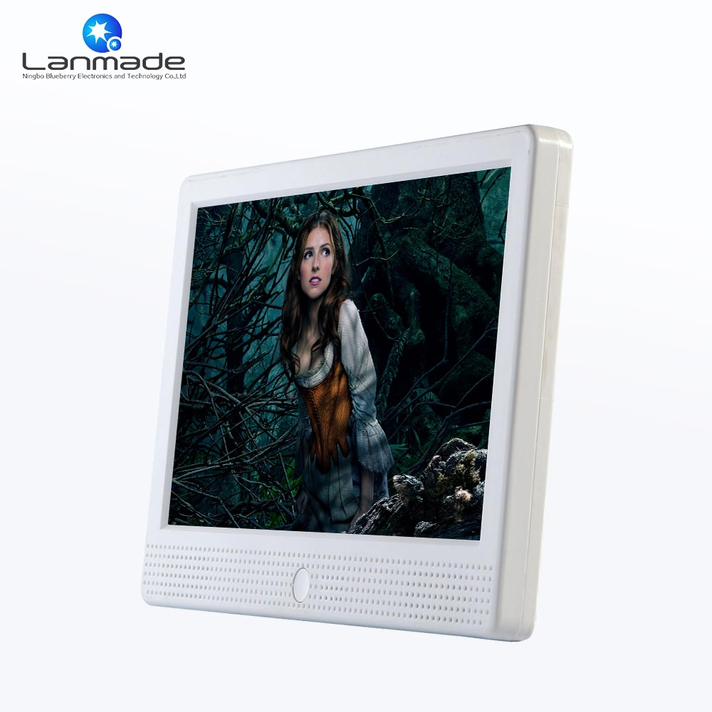 10 inch multimedia auto play low cost indoor digital music player ...