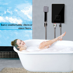 Instantaneous water heater iphone style electric tankless hot induction heater bathroom kitchen sink faucet hot water.jpg 250x250