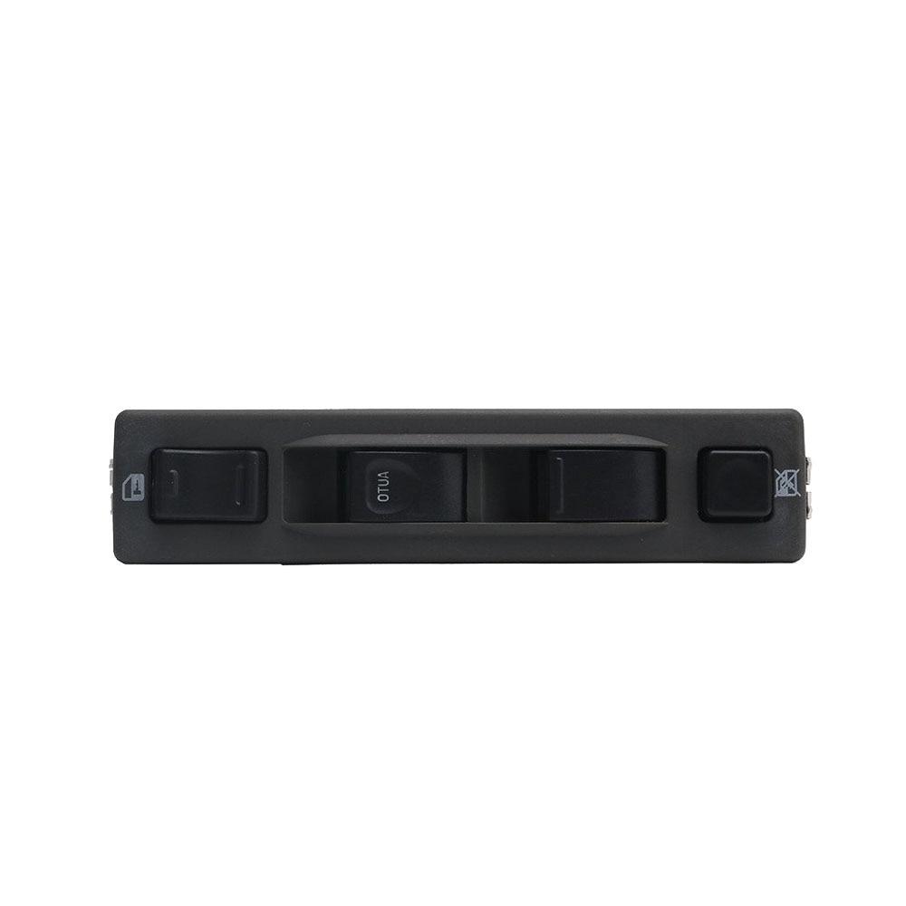 37990-56B00 Comutator principal pentru geamuri pentru SUZUKI SIDEKICK - Piese auto - Fotografie 3