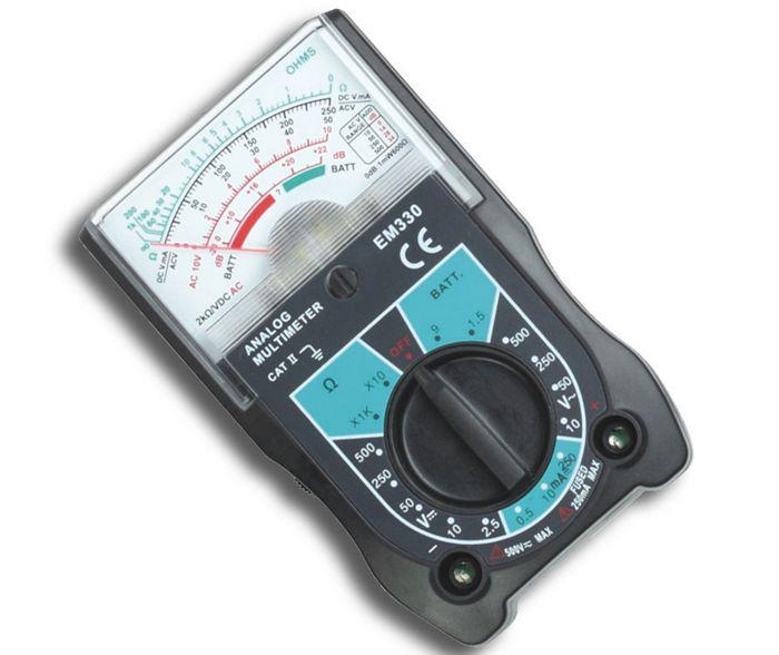 Motorola em330 / em28 specs, features (phone scoop).