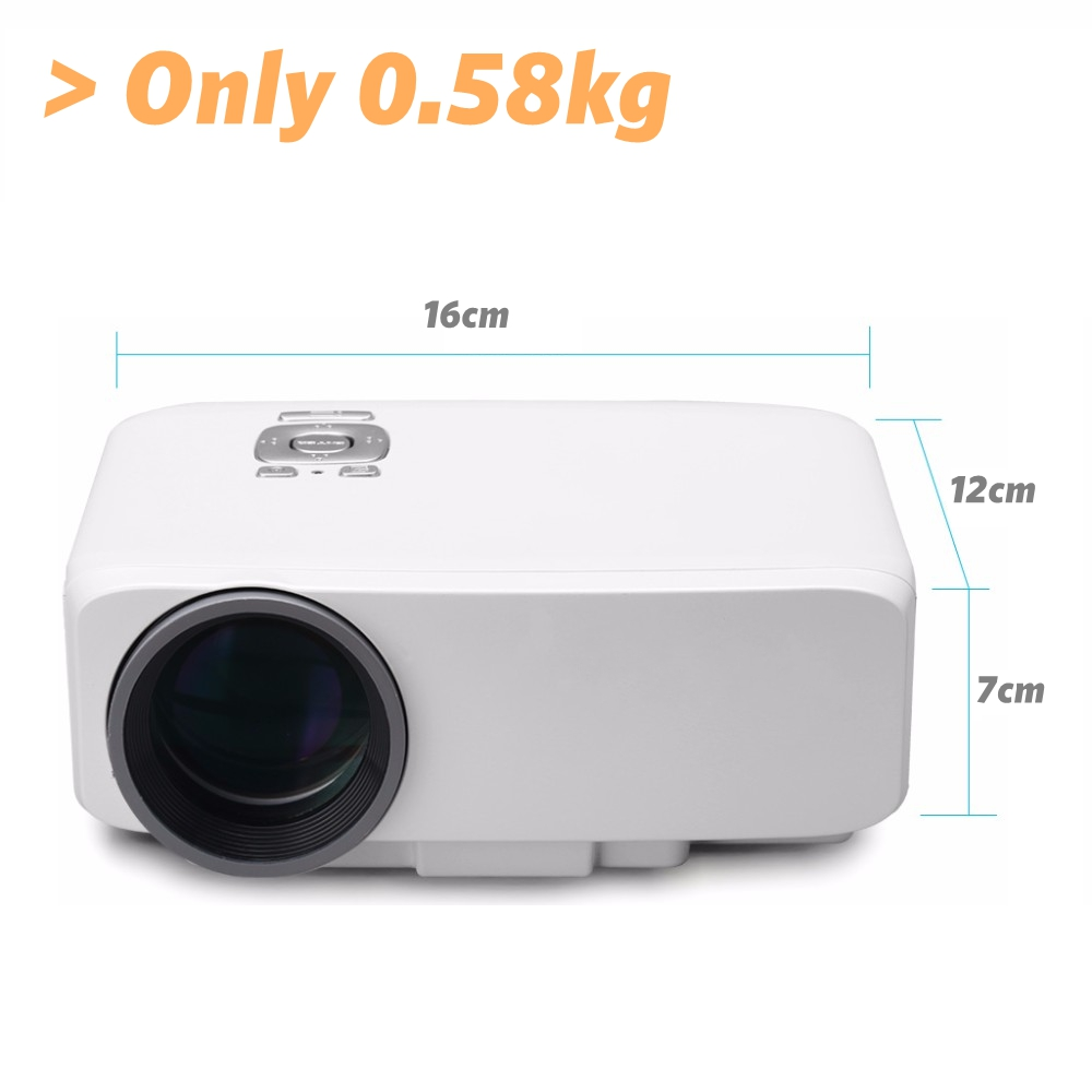 simplebeamer_GP9S_lcd_led_mini_projector (7)