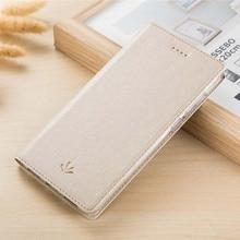 Flip Leather Protective Wallet Cover For LG Stylus5 V50ThinQ Q9 Q6 V30 V20 V10 G6 G5 Coque Phone Magnet Case Business KS0265 все цены