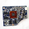 Original For TOSHIBA X500 P500 GT330M 1G N10P-GE-A2 Graphic Card Video Card GPU Replacement