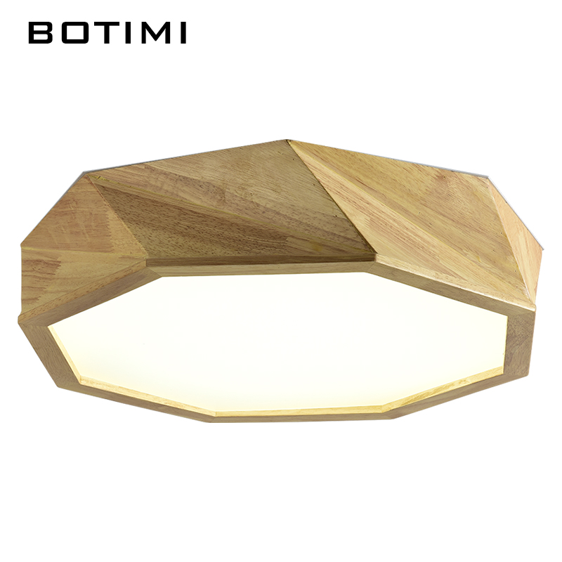 estar ferro abajur led lustre iluminação lustres para sala jantar casa lâmpada