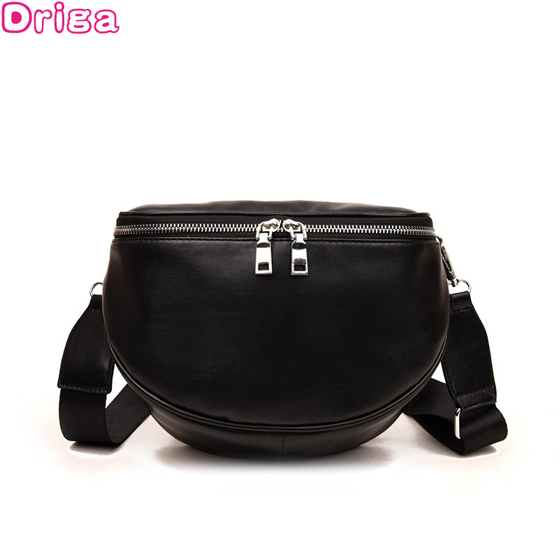 210b63304dbd Driga женские сумки на ремне женские основа сумка известные бренды дизайнер  дамы плеча кожаные сумки