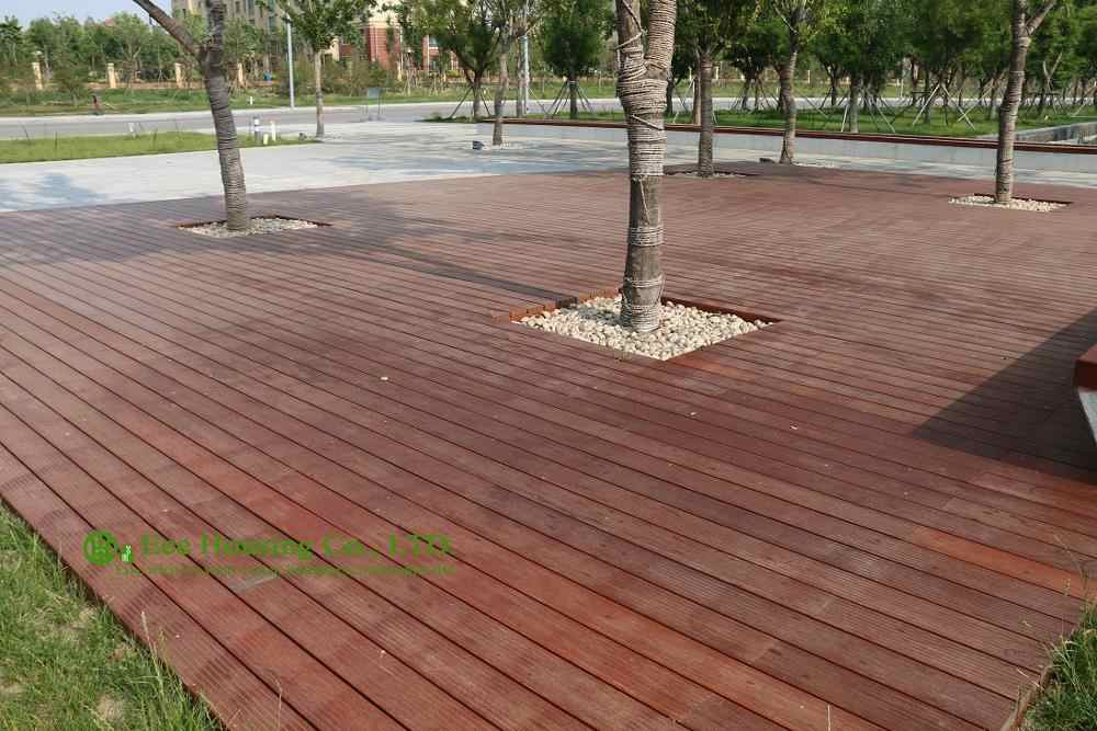 Terrace decking solutions / Outdoor flooring terrace|terrace