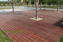 Terrace Decking Solutions Outdoor Flooring