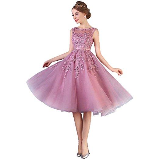 Online Get Cheap Short Prom Dresses -Aliexpress.com  Alibaba Group