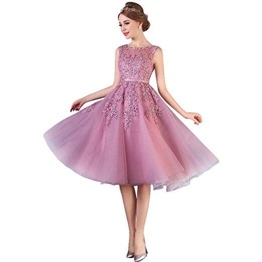 Babyonline 2017 короткие платья вечерние платья свадебное платье вечернее платье платье на выпускной сексуальное платье нарядные платья для девочек бальные платья кружевное платье