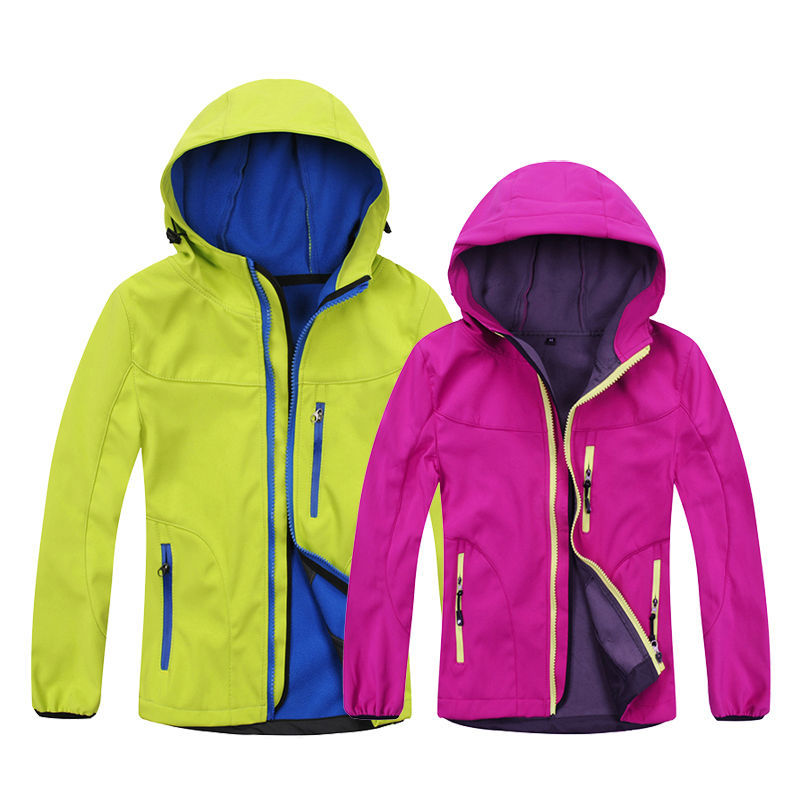 Help your children stay dry outdoors with a Mountain Warehouse kids waterproof jacket. There's a great selection of styles for boys and girls in our raincoat .