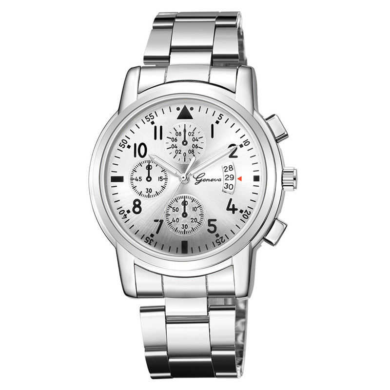 watch (28)