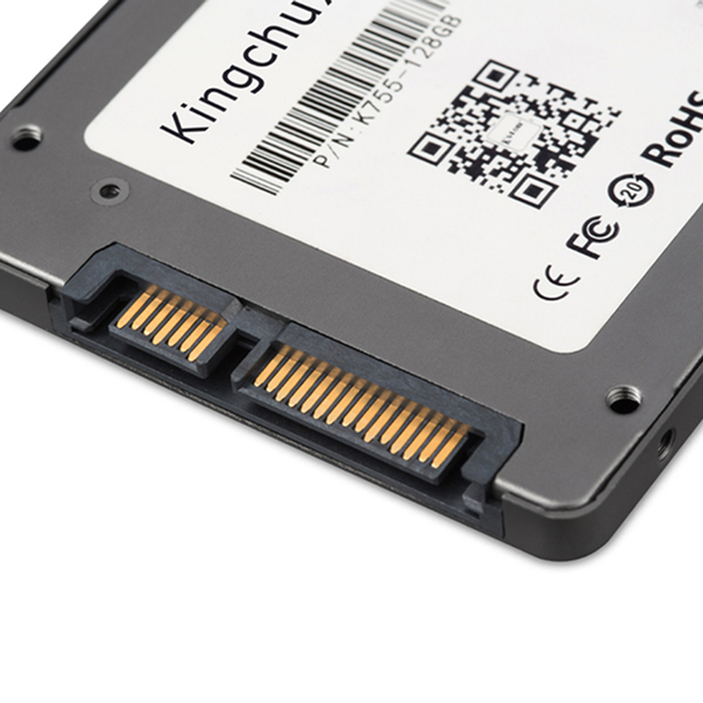 Solid State Internal Hard Drive SSD 240gb 500gb 120gb 64GB 32GB 1T hdd 2.5sata 4