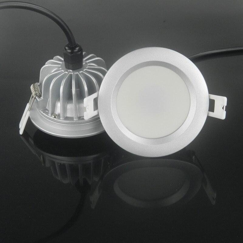 downlight lamp