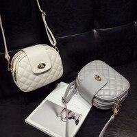 Crossbody bags for women small bag ladies bags sling purses handbags women messenger bags clutch female bolso mujer sac a main