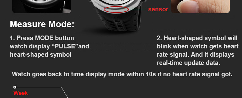 2-smart-watches_08