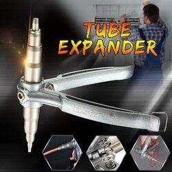 Heißer Kälte Weiche Kupfer Rohr Manuelle Schlauch Expander Klimaanlage Kupfer Rohr Werkzeug Rohr Expander Power Tools