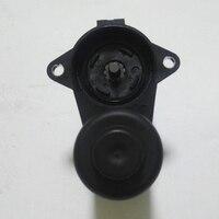 NEW OEM A Udi VW Seat Motor Wheel Handbrake Brake Caliper 6 Torx 3C0998281 3C0 998
