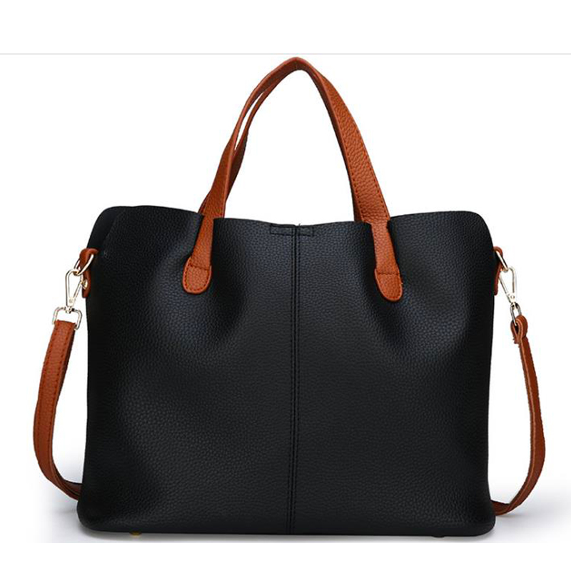 GALGALYI Casual Womens Handbag for Vintage Female Crossbody bags fashion Women Shoulder bag Messenger