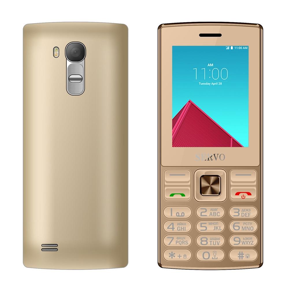 оригинальниј телефон Куад Банд - Мобилни телефони - Фотографија 3